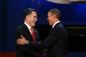 Photo source: http://www.usnews.com/pubdbimages/image/37655/FE_DA_121003ObamaRomney425x283.jpg.