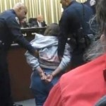 Photo source: http://www.pe.com/local-news/riverside-county/riverside/riverside-headlines-index/20121024-riverside-council-speaker-handcuffed-accused-of-misdemeanor.ece.
