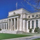 Candidates Corner: The 1913 Federal Reserve Currency Charter- Renew or Repeal?